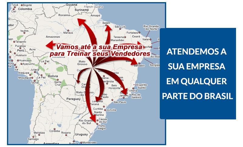 [Atendemos a sua Empresa em Qualquer Parte do Brasil]