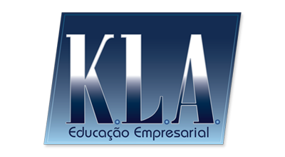 [K.L.A Educação Empresarial]