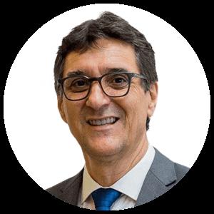Eduardo Carvalho