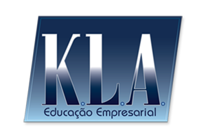 [K.L.A. Educação Empresarial]